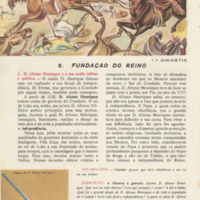 HistoriaPortugal JoaoP_pag14.jpg