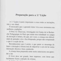 Guia Cartilha_pag19.jpg