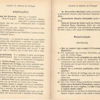 Sumario Hist Pt_pag 188 189.jpg