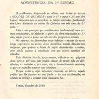 Nocoes Quimica 2ciclo_pag7.jpg