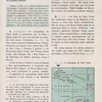Geografia Compendio4e5_pag245.jpg