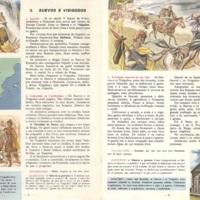 HistoriaPortugal JoaoP_pag08 e 9.jpg