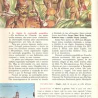 HistoriaPortugal JoaoP_pag76.jpg