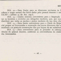 Agenda EnsinoPrimario_pag28.jpg
