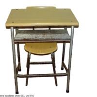 mesa e cadeira 1 GCI.jpg