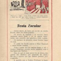 LivroLeitura2cl_pag7.jpg