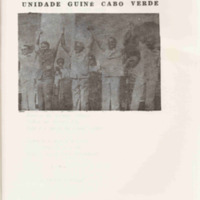 Livro Historia_pag189.jpg