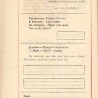 LivroLeitura2cl_pag18.jpg