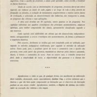 HistoriaPortugal JoaoP_pag03.jpg