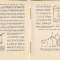 Nocoes Elem Quimica_pag40e.jpg