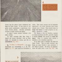 Geografia Compendio4e5_pag246.jpg