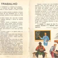 Caminhos portugueses_pag20e.jpg