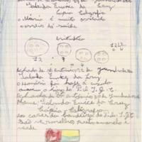 CadernoDiario_pag y.jpg