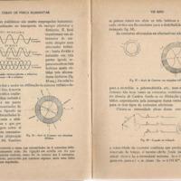 Curso Fisica Elementar_pag54e.jpg