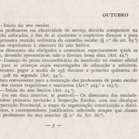 Agenda EnsinoPrimario_pag07.jpg