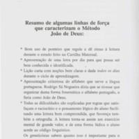 Guia Cartilha_pag92.jpg