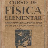 Curso Fisica_capa.jpg