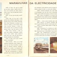 Caminhos portugueses_pag136e.jpg