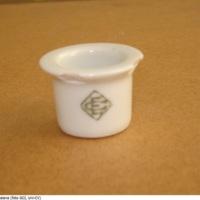 tinteiro de porcelana GCI.jpg