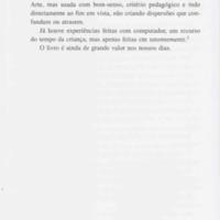 Guia Cartilha_pag22.jpg