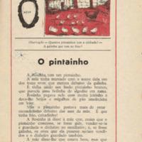 LivroLeitura2cl_pag55.jpg
