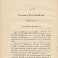 Compendio Aritmetica_pag176.jpg