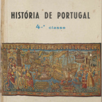 HistoriaPortugal JoaoP_capa.jpg