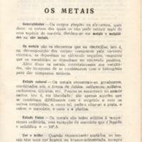 Nocoes Quimica 2ciclo_pag201.jpg