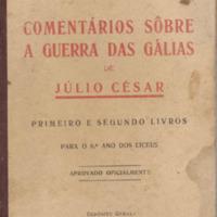 Comentario Guerra das Galias_capa.jpg
