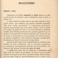 Curso Fisica_pag295.jpg