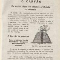 Nocoes Quimica 2ciclo_pag89.jpg