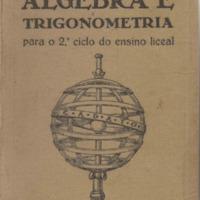 Algebra e Trigon_capa.jpg