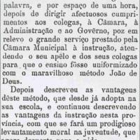João DEUS Inauguracao escola FuturoCV.jpg