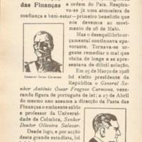 Sumario Hist Pt_pag 184.jpg