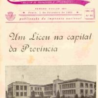 Capa Cabo Verde Boletim, setembro 1958.jpg
