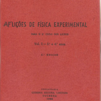 Licoes Fisica Exper_capa.jpg