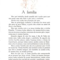 Olivro da 2a classe_pag011.jpg