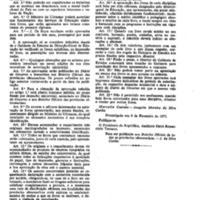 Decreto 61_73_(2).jpg