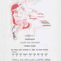 Olivro da 2a classe_pag95.jpg