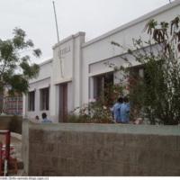 escola Cha de Cemitério (blogo brito-semedo).jpeg