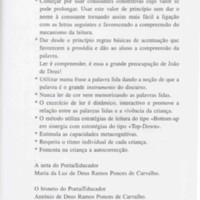 Guia Cartilha_pag93.jpg