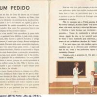 Caminhos portugueses_pag170e1 quadro.jpg