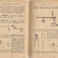 Elementos Fisica_pag20e.jpg