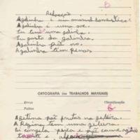CadernoDiario_prova3.jpg