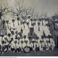 15 Banda musical dos Sokols, ilha do Fogo. Foto de Manuel N. Ramos..jpeg
