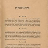 Algebra e Trigon_programas.jpg