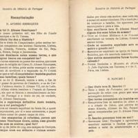 Sumario Hist Pt_pag 30 31.jpg