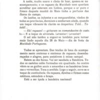 Olivro da 2a classe_pag066.jpg