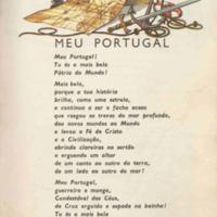 Caminhos portugueses_pag77.jpg