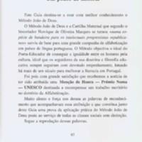 Guia Cartilha_pag97.jpg